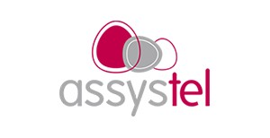 Assystel